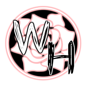 Wuthering Heights Wh_logo