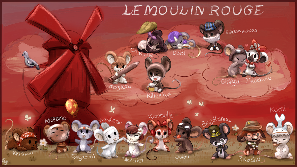 https://cdn.discordapp.com/attachments/331948866318499841/488048765245325341/le_moulin_rouge_by_mogueta-daybrum.png