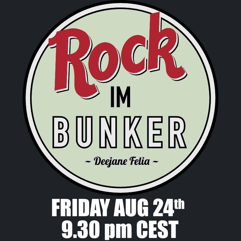 rock_im_bunker_sign_profile.jpg