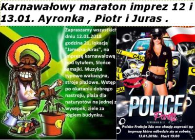 Bez_tytuuimpreza.png