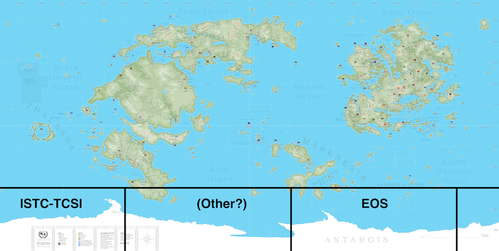 map-of-eurth-20200510-topo.png