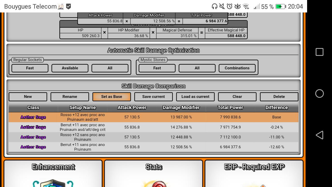 Screenshot_20200928-200444.png
