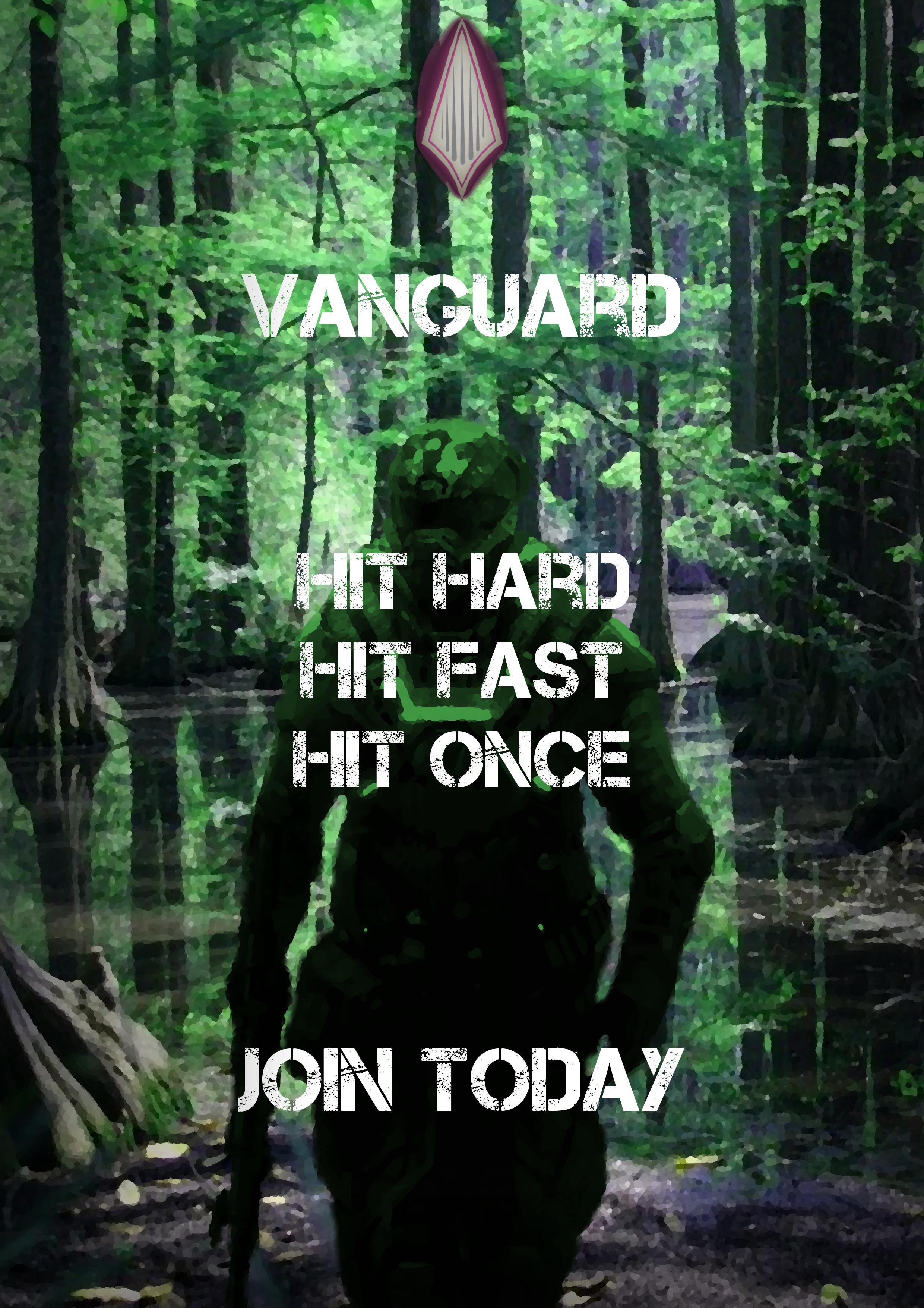 VanguardPoster1.png