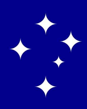 ¤ V2400 ¤ Les Pays Non-Joués Unknown