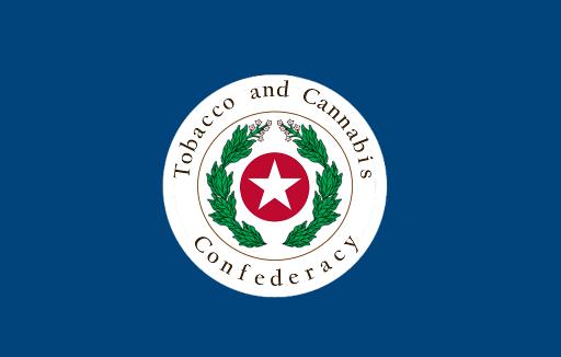 [En construction] Tobacco and Cannabis Confederacy Unknown