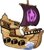 ArcanBadge.png