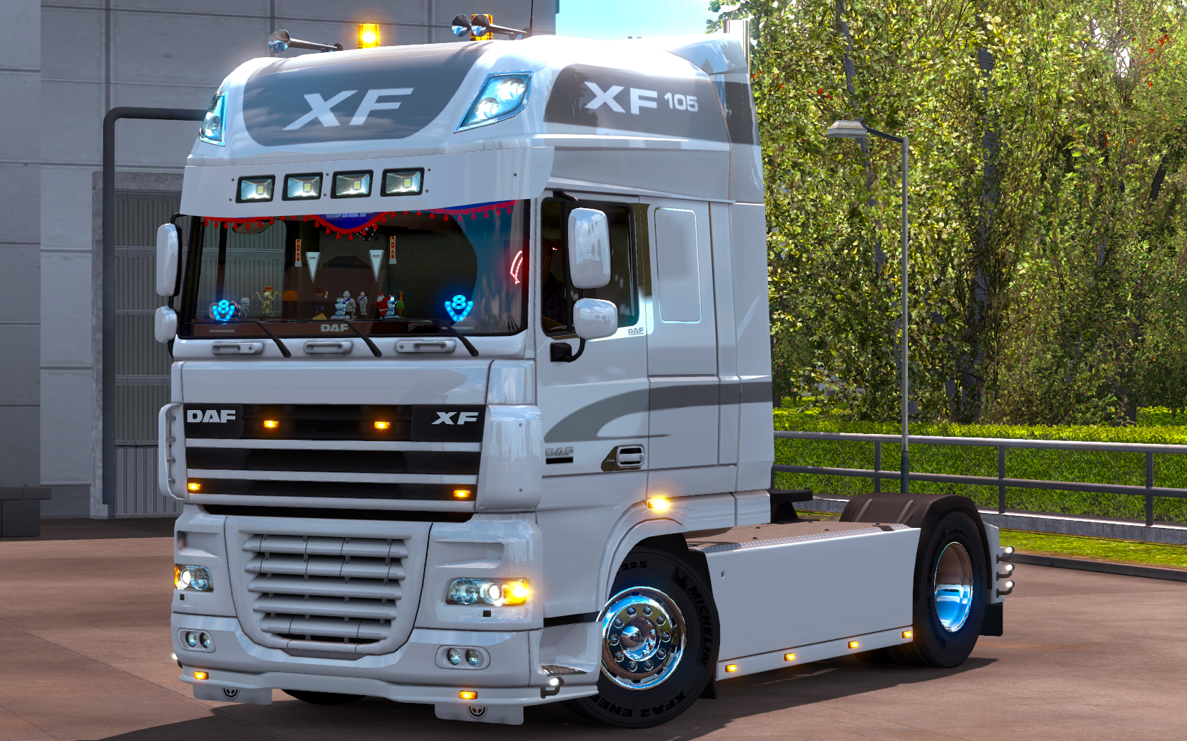 ets2_20190127_173212_00.png