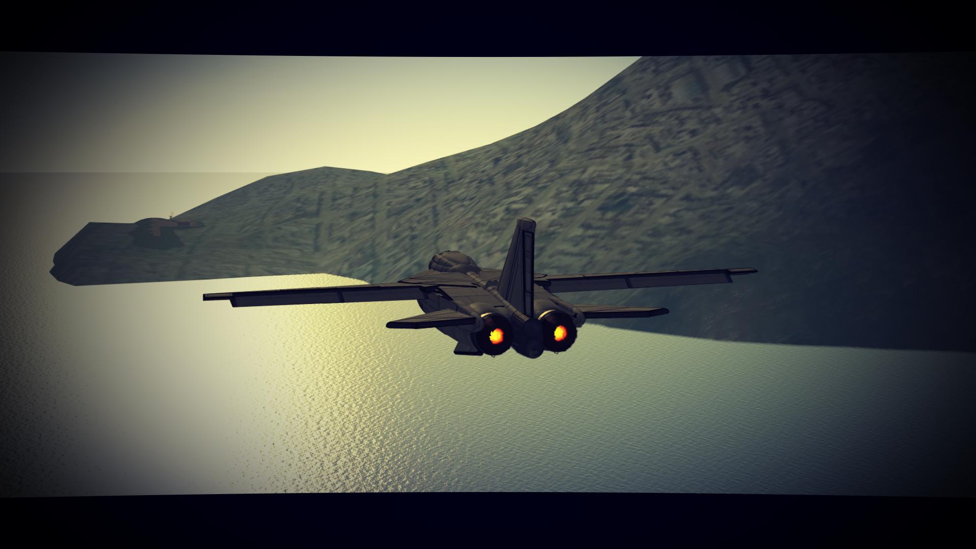 Kerbal_Space_Program_Screenshot_2020.02.