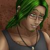 Orion Alim-Verdi Avatar