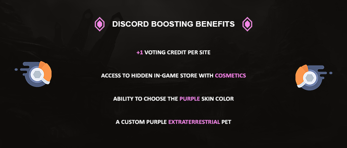 discord_boost_benefits.png