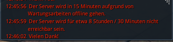 85_stunden.PNG
