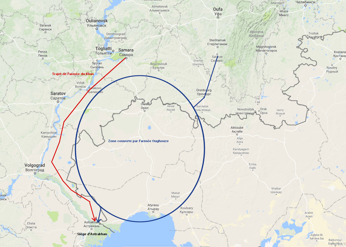 [Guerre] Guerre Khazaro-Petchénègue Plan_dattaque