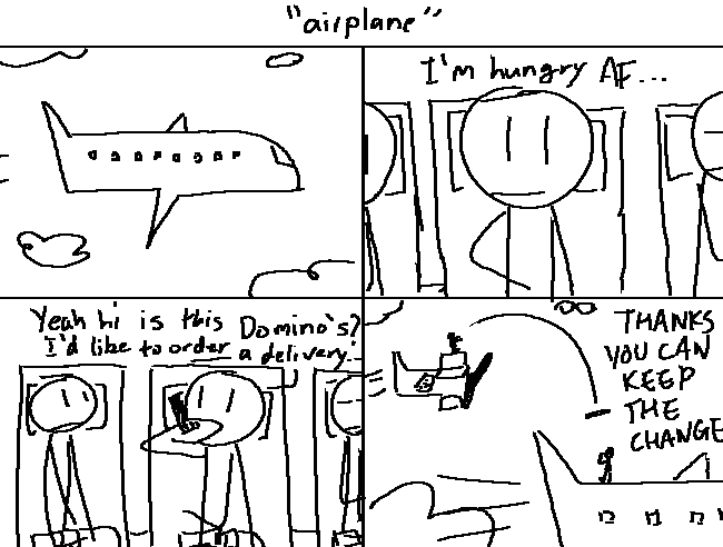 [Image: airplane.png]