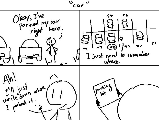 [Image: car.png]