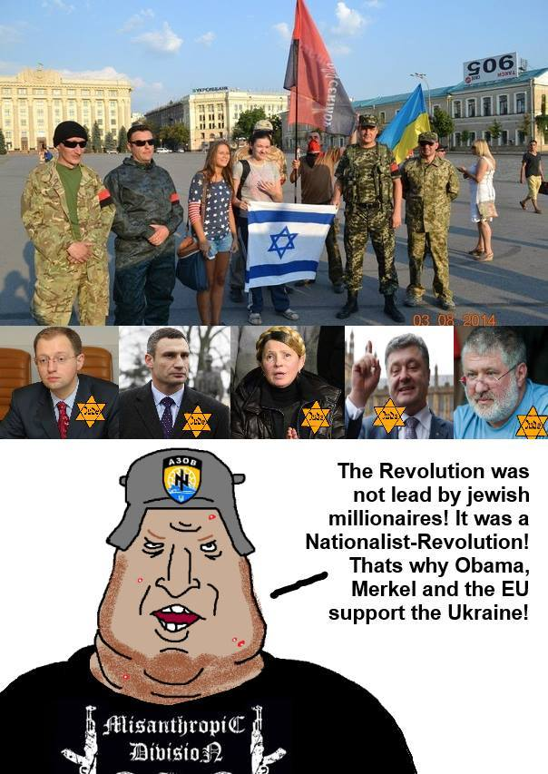 https://cdn.discordapp.com/attachments/334412540467609610/407926897457102849/Ukraine_ZOG.jpg