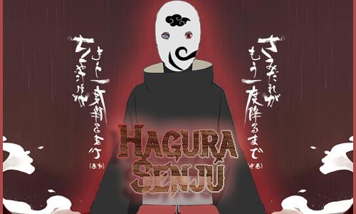 Kurama Shiro - Passeio - Página 4 Assinatura_Hagura