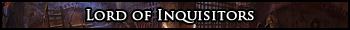 lordofinquisitors.png