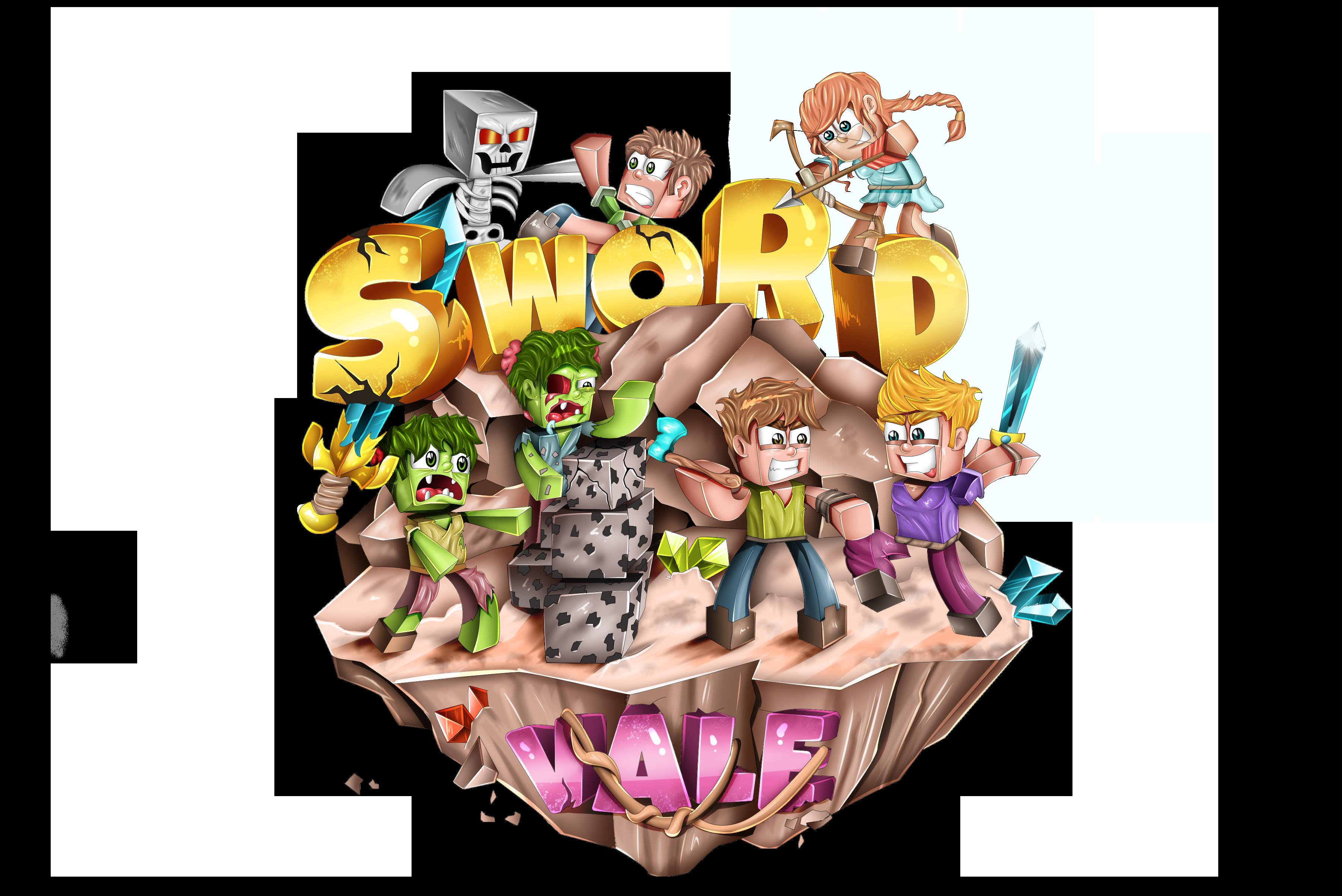 SwordVale