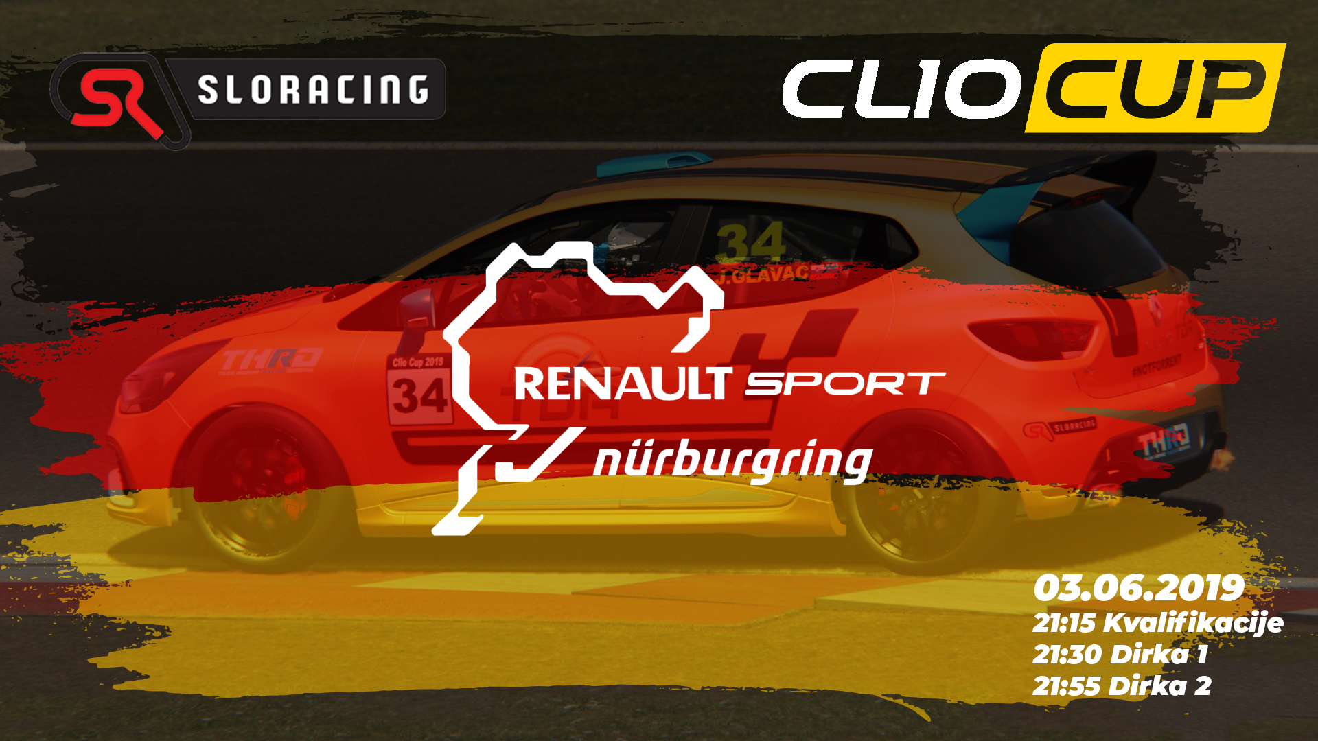 cliocup3.jpg