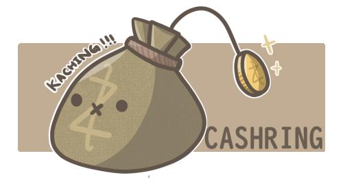 cashring.png