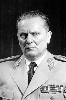 https://cdn.discordapp.com/attachments/335603006794104833/354083603723976705/Josip_Broz_Tito_uniform_portrait.jpg