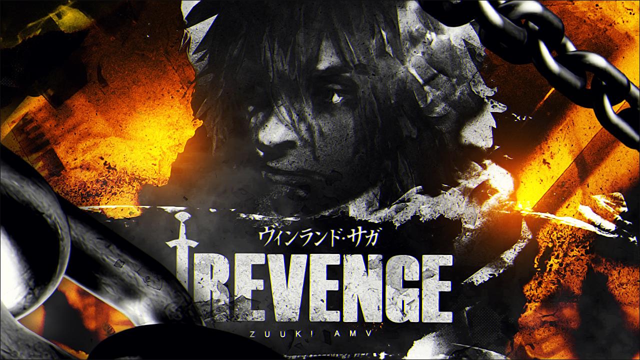 Bienvenue Sur Le Forum De La STK !!! - Portail Revenge