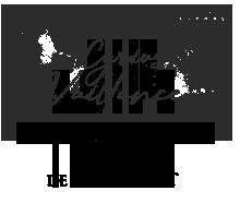 [Formulaire de recrutement] BLANCRIN Lodric [Accepté] Signature_Vaillance_1