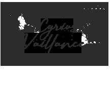 [Formulaire de recrutement] BLANCRIN Lodric [Accepté] Signature_Vaillance_2