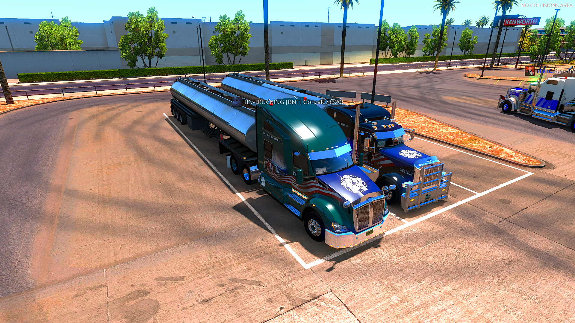 amtrucks_2018-07-04_21-40-57.png