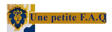 Présentation de la Garde de Hurlevent Titre_une_petite_FAQ