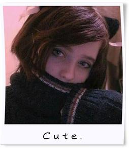 Cute_-_Resized.jpg