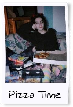Pizza_Time.jpg