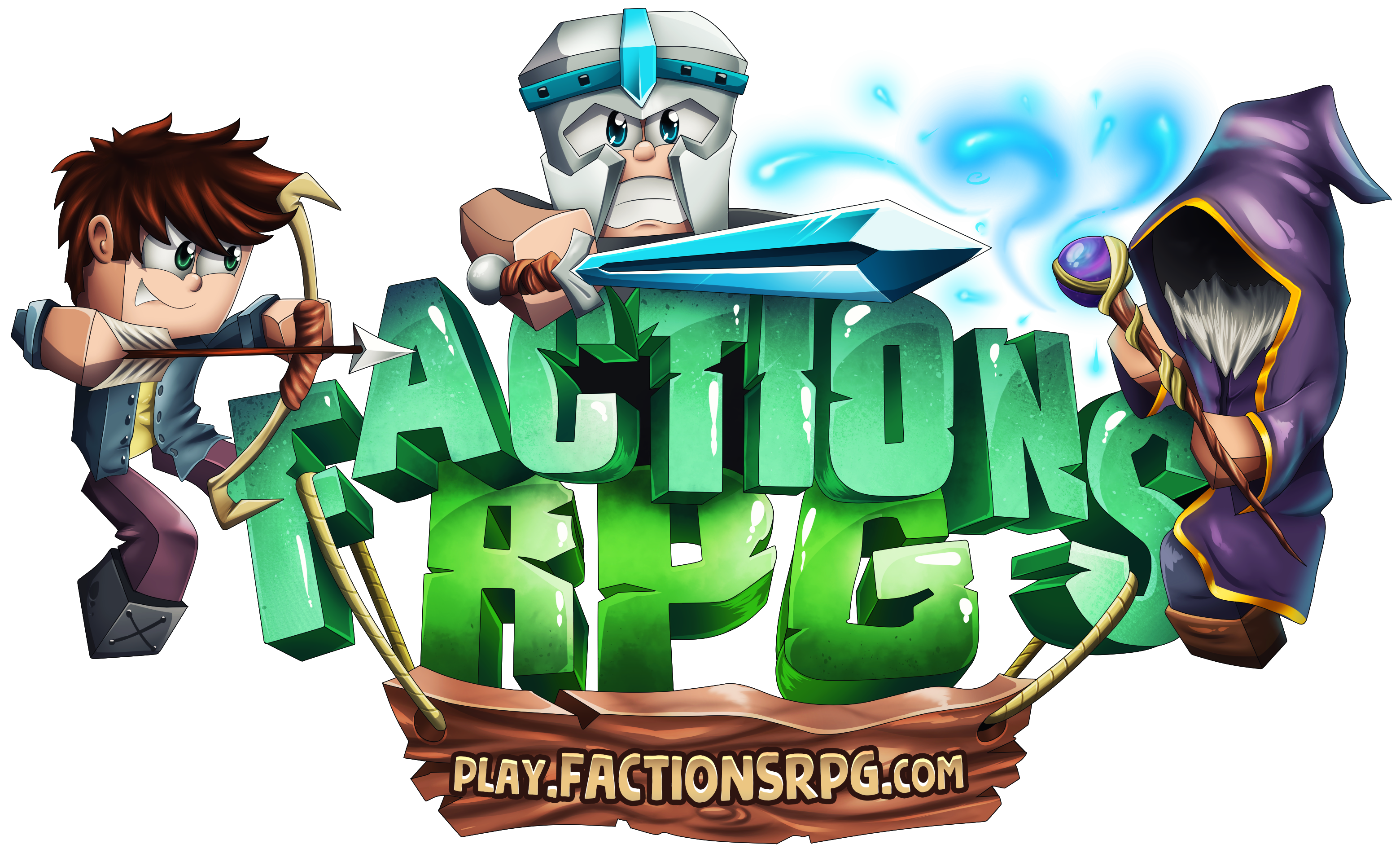 FactionsRPG