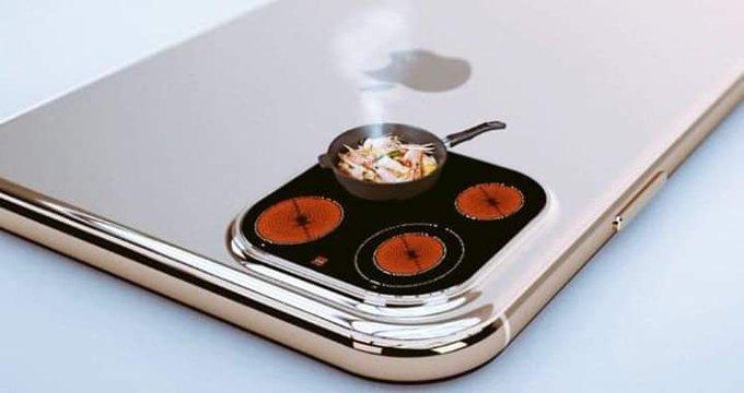 iPhone-11-camera-puns.png