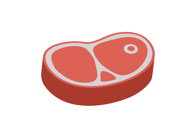 steak_meat_flat_vector_by_superawesomevectors-dan2bkq.png