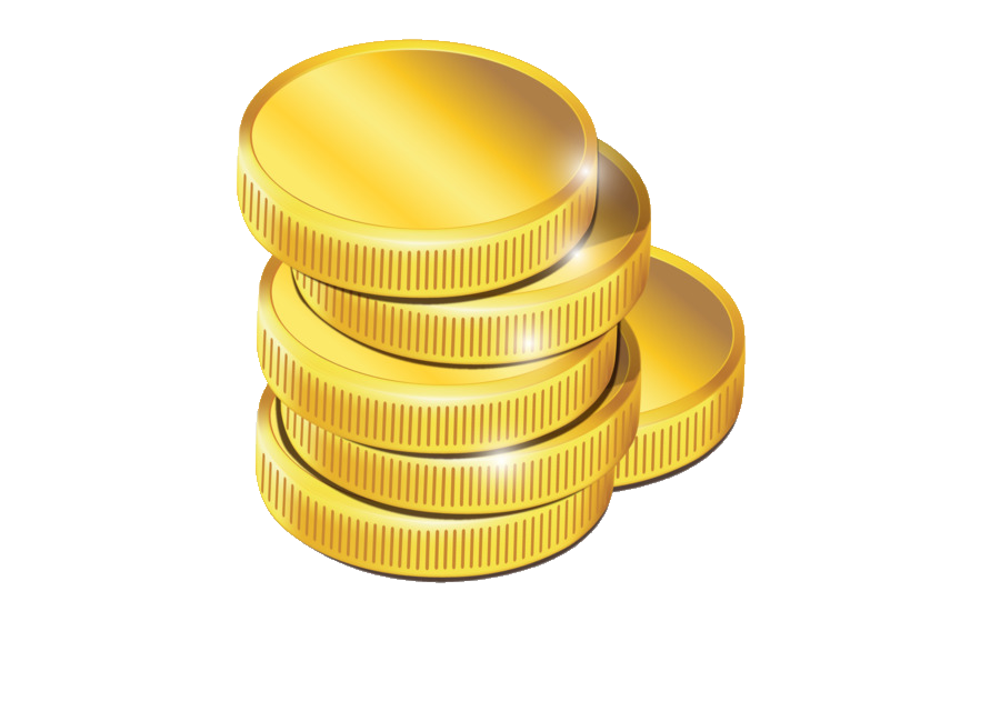 kisspng-gold-coin-money-vector-a-pile-of-gold-coins-5a989de76ef108.2204271115199513354544.png