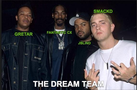 dream_team_2.jpg