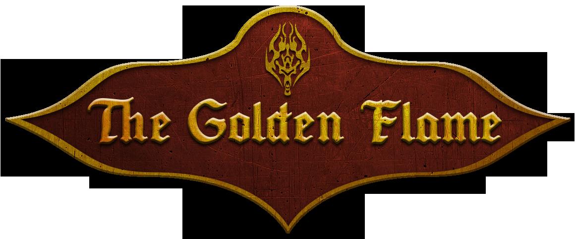GF_banner.png