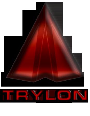 Trylon_Full.png