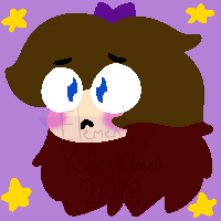 X_ArtFight_icon.png