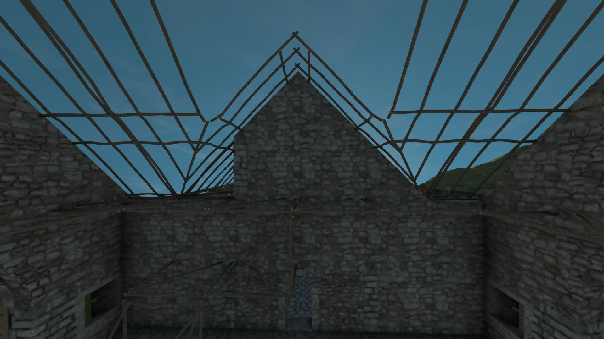 roofissues3