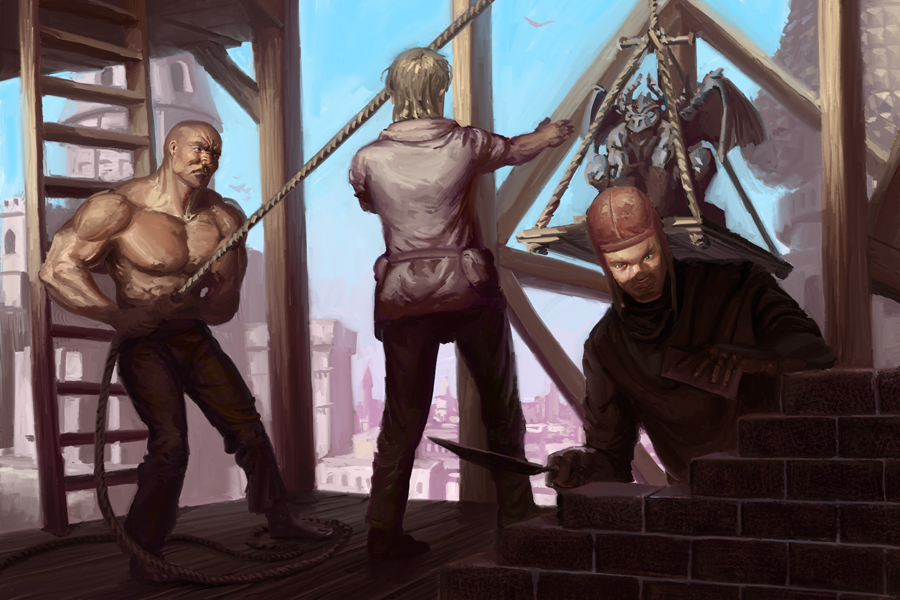 builders_card_by_joeslucher-d9hukhr.png