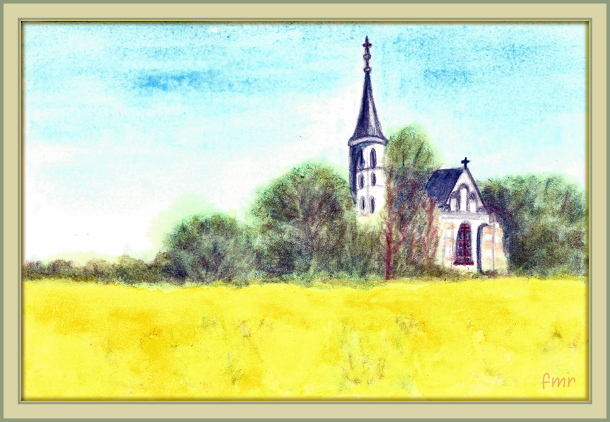 country_church_by_fmr0-d78r8mv.png