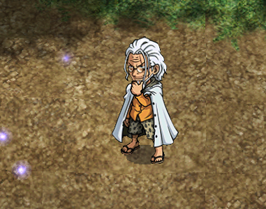 Rayleigh.png