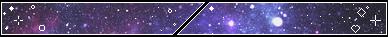 dagciy1-168c0b2b-f447-496f-907a-dd0c3c6dc59e.png