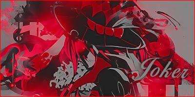 MASTER : Katsuki / NOVICE : SonNeikO Sans_titre-1