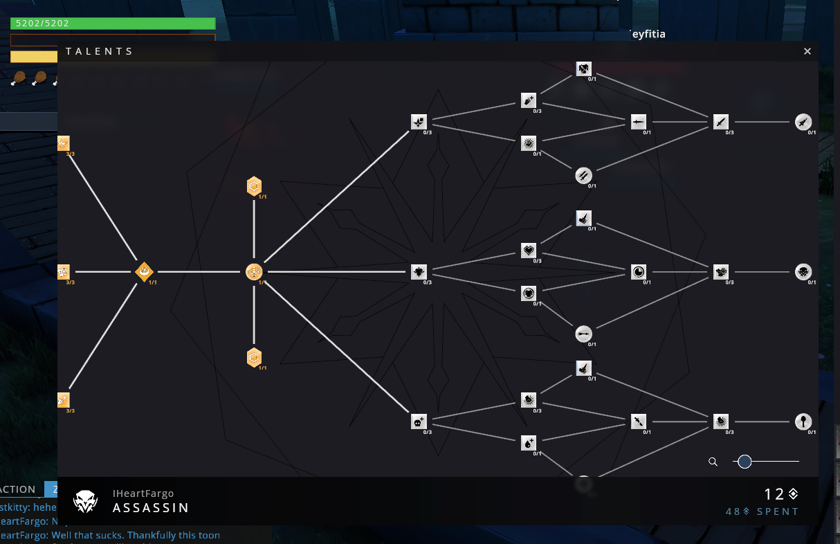 Crowfall_Talents_Bugged.PNG