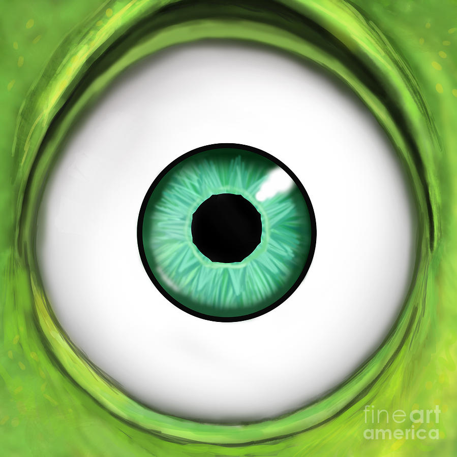 mike-wazowski-eye-cameron-gillum.png