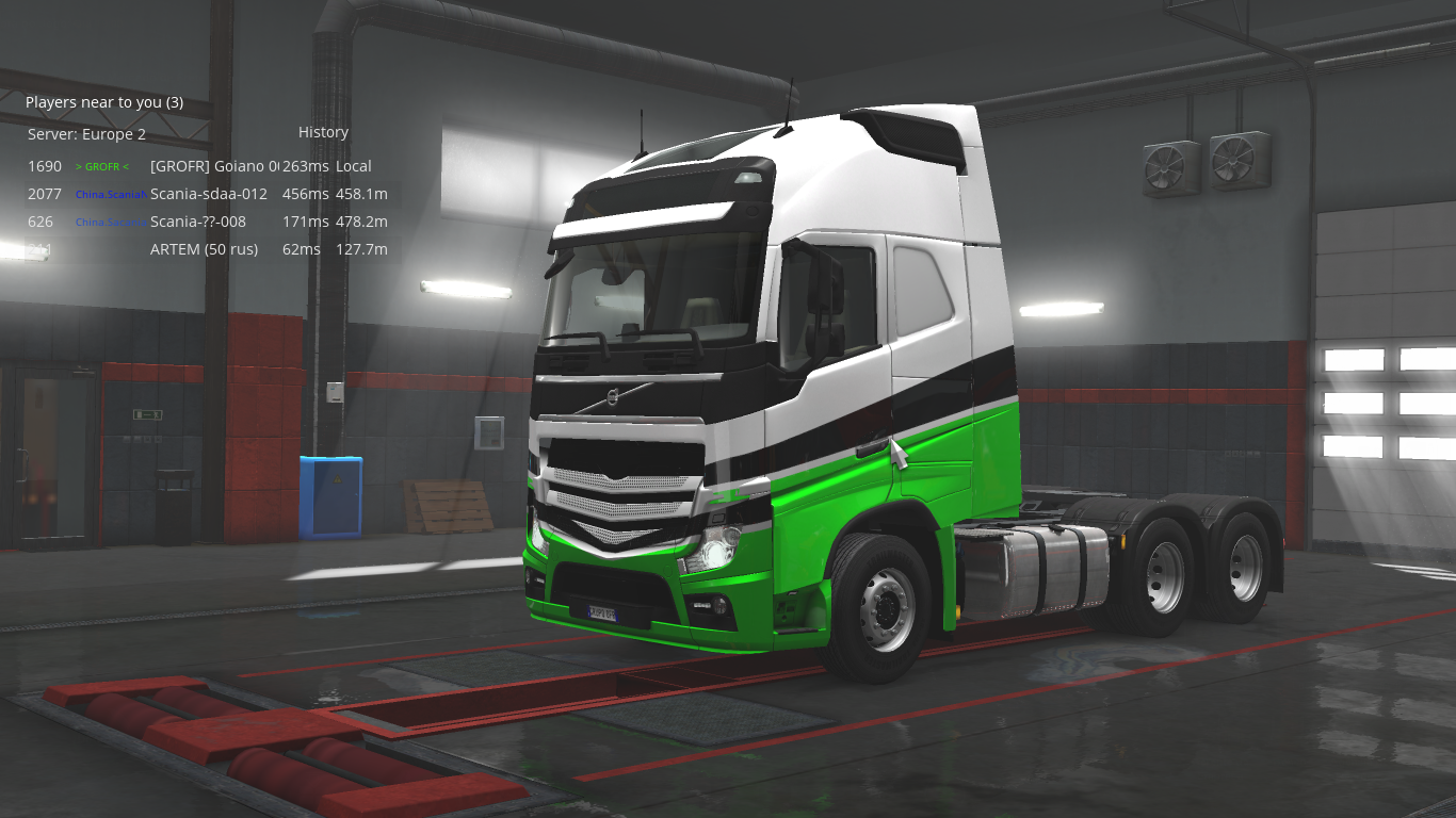 ets2_00283.png