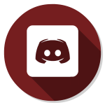discord-circle-icon-5.png